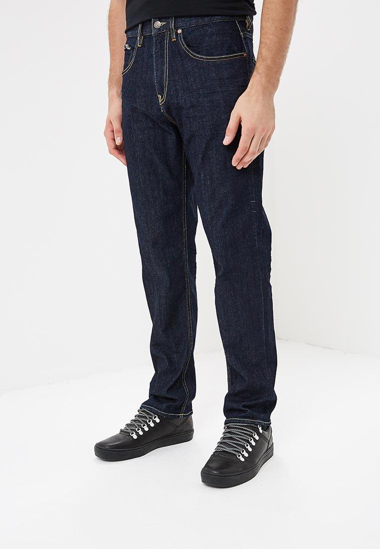Мужские прямые джинсы DC Shoes EDYDP03386