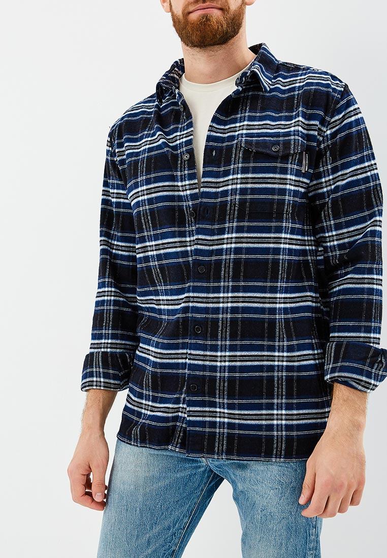 Рубашка с длинным рукавом DC Shoes EDYWT03207
