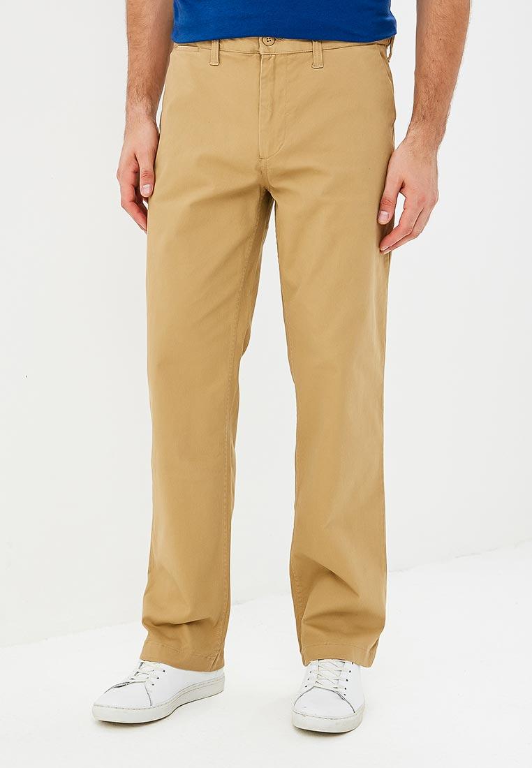 Мужские повседневные брюки DC Shoes EDYNP03130