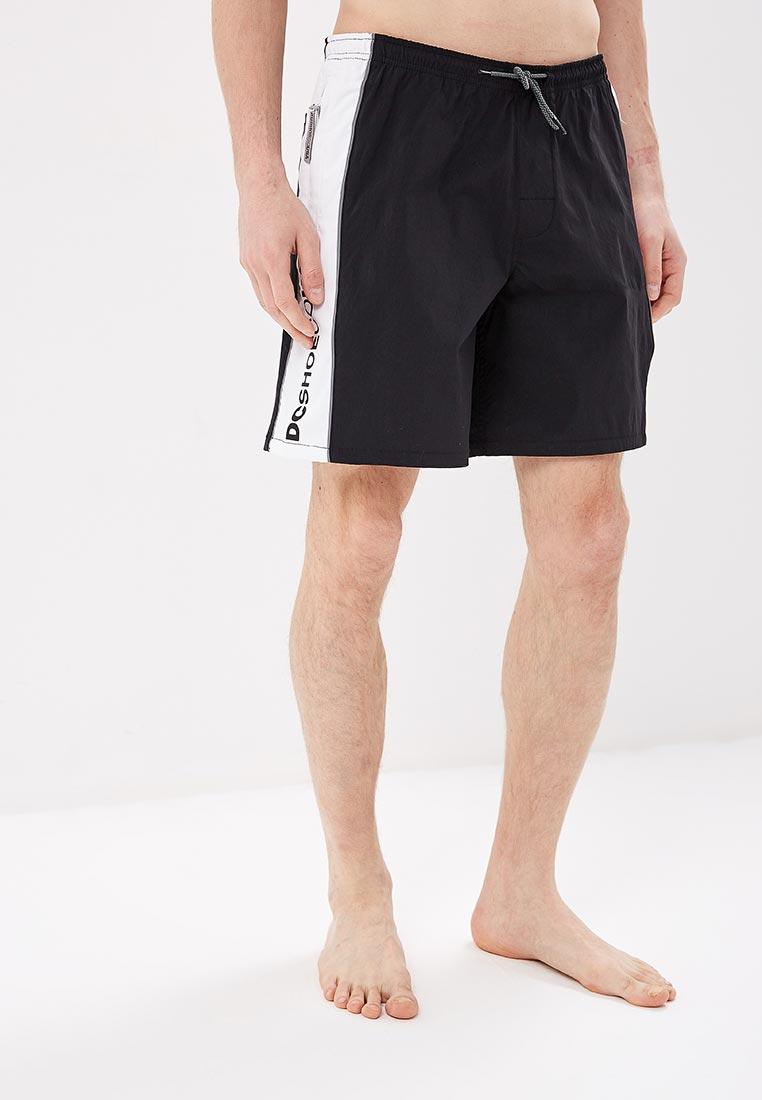 Мужские шорты для плавания DC Shoes EDYWS03125