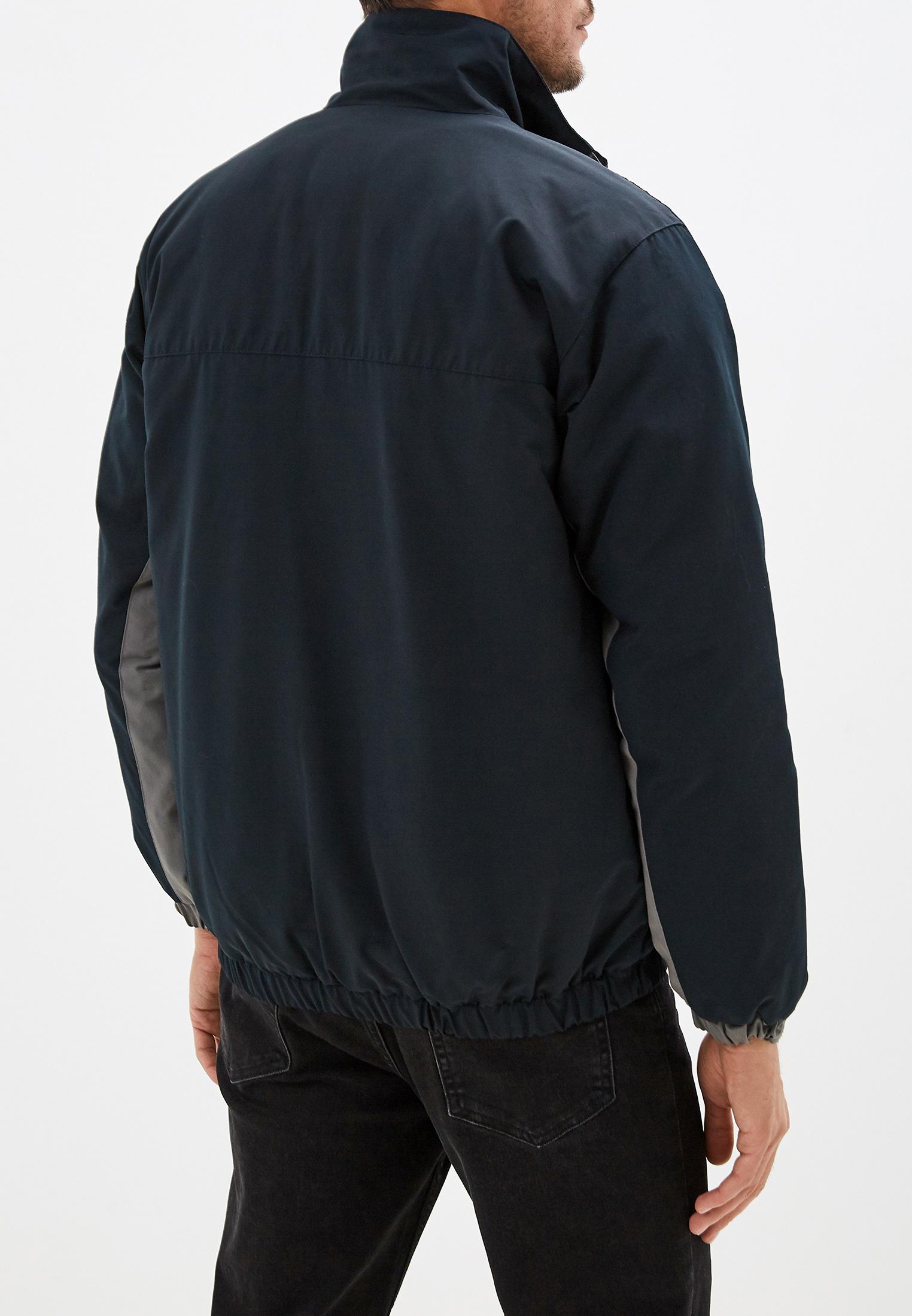 Утепленная куртка DC Shoes EDYJK03215: изображение 3