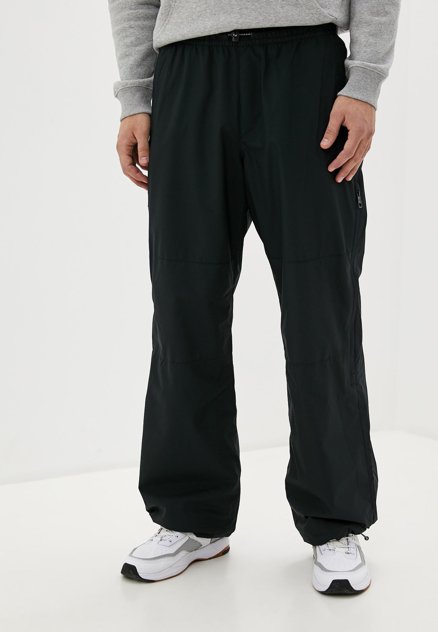 Мужские спортивные брюки DC Shoes EDYTP03046