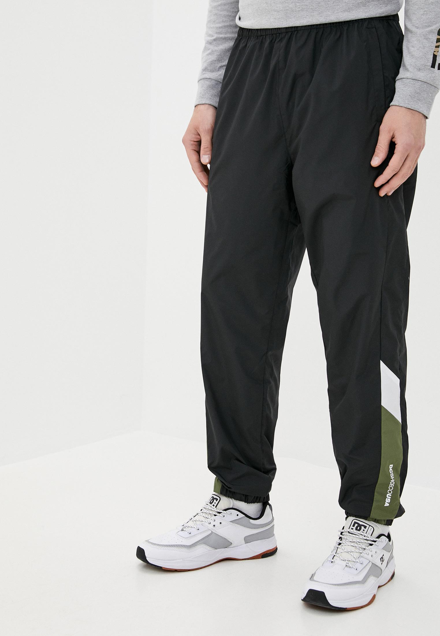 Мужские брюки DC Shoes (ДС Шуз) ADYNP03050