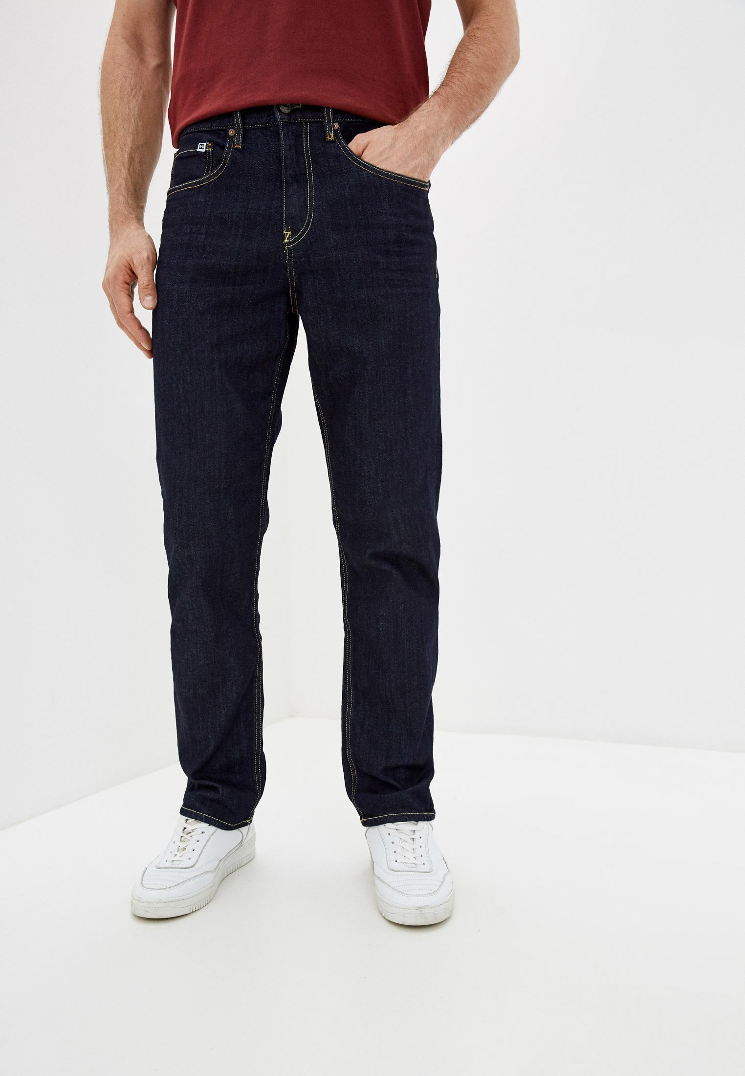 Мужские джинсы DC Shoes EDYDP03402