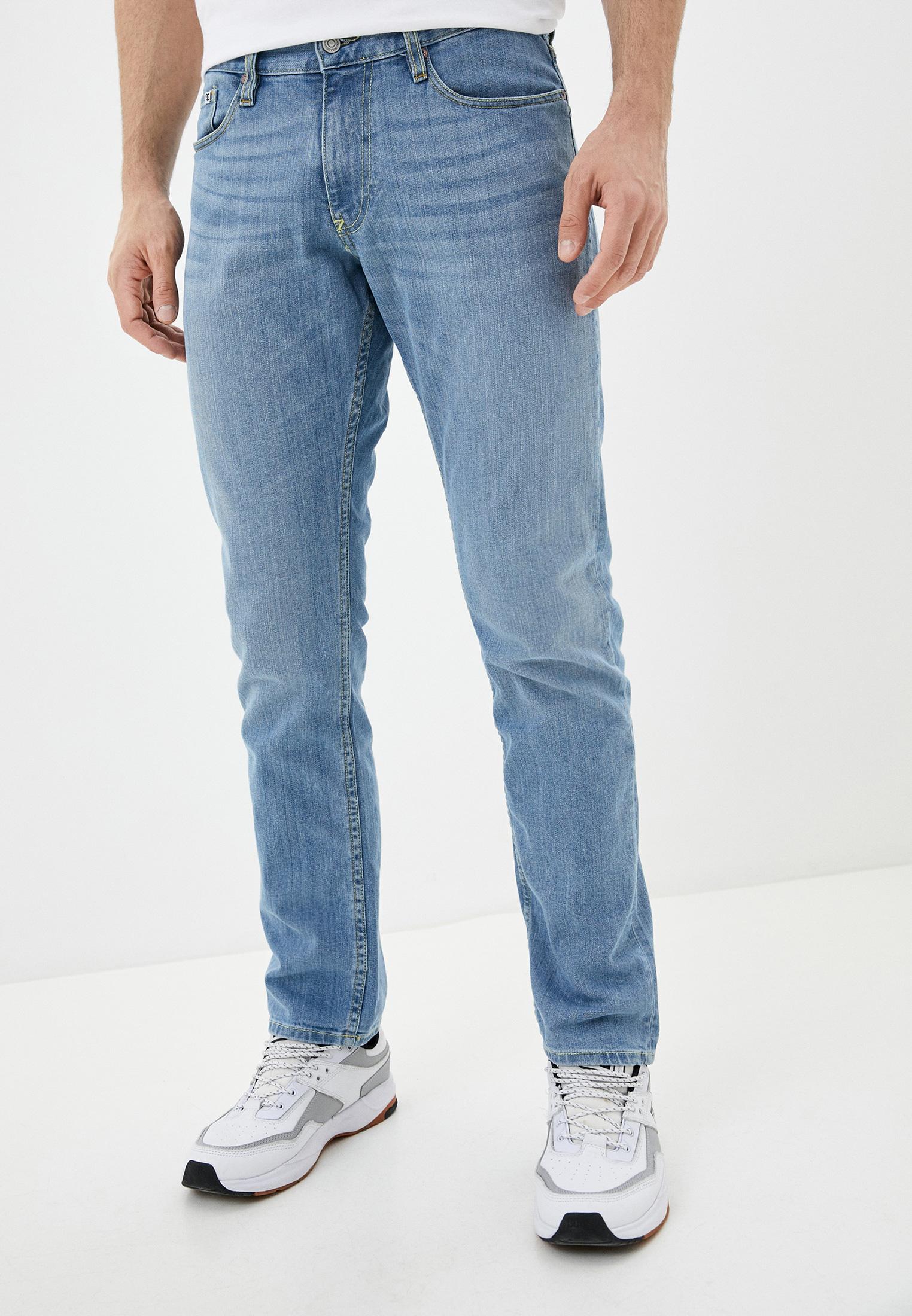 Мужские джинсы DC Shoes EDYDP03408