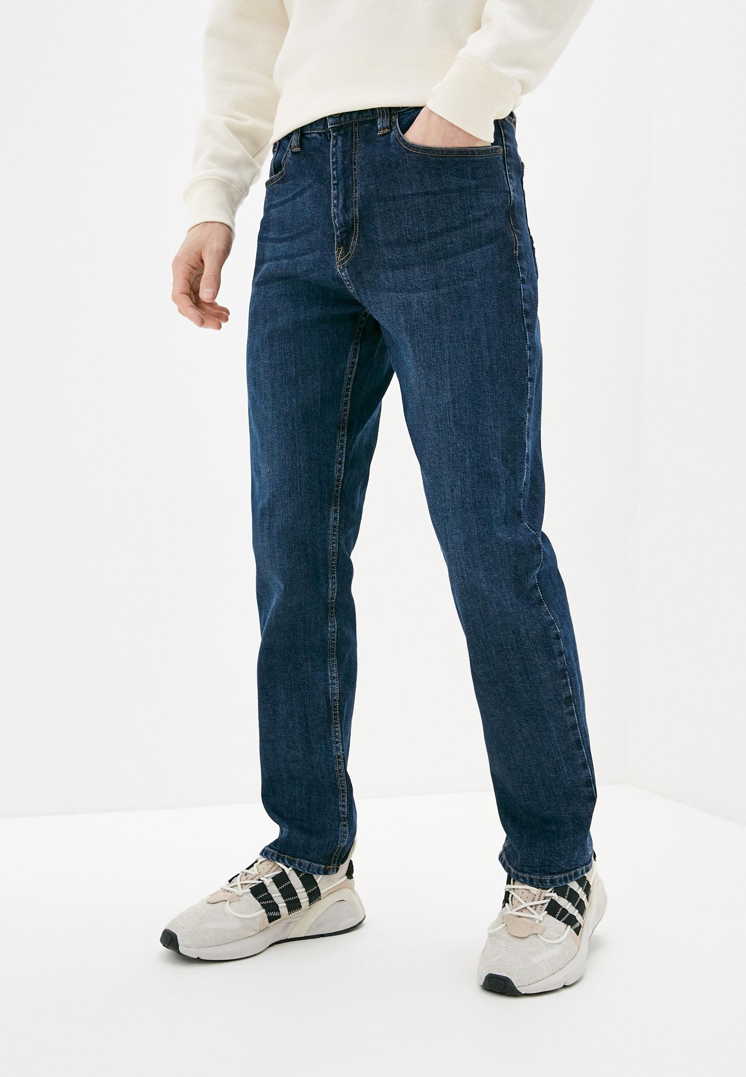 Мужские джинсы DC Shoes ADYDP03032