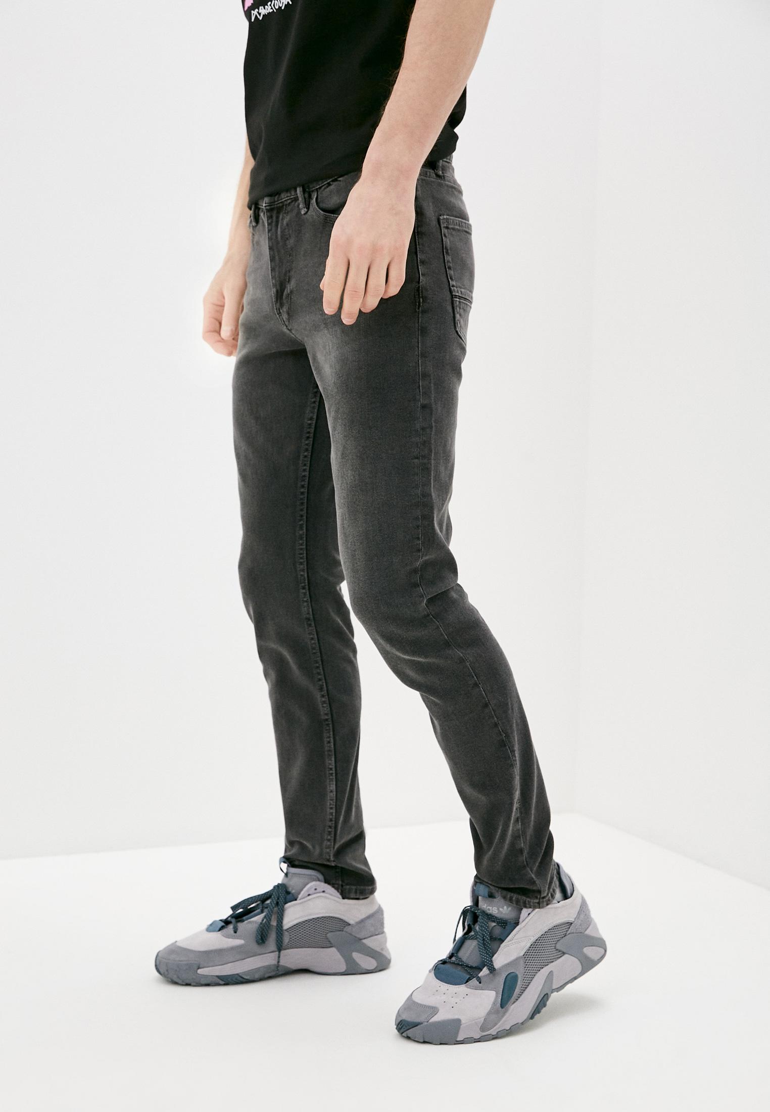 Мужские джинсы DC Shoes ADYDP03025
