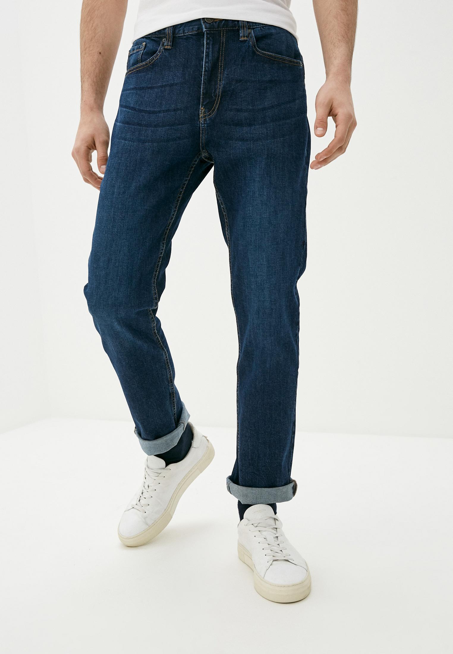 Мужские джинсы DC Shoes Джинсы DC Shoes