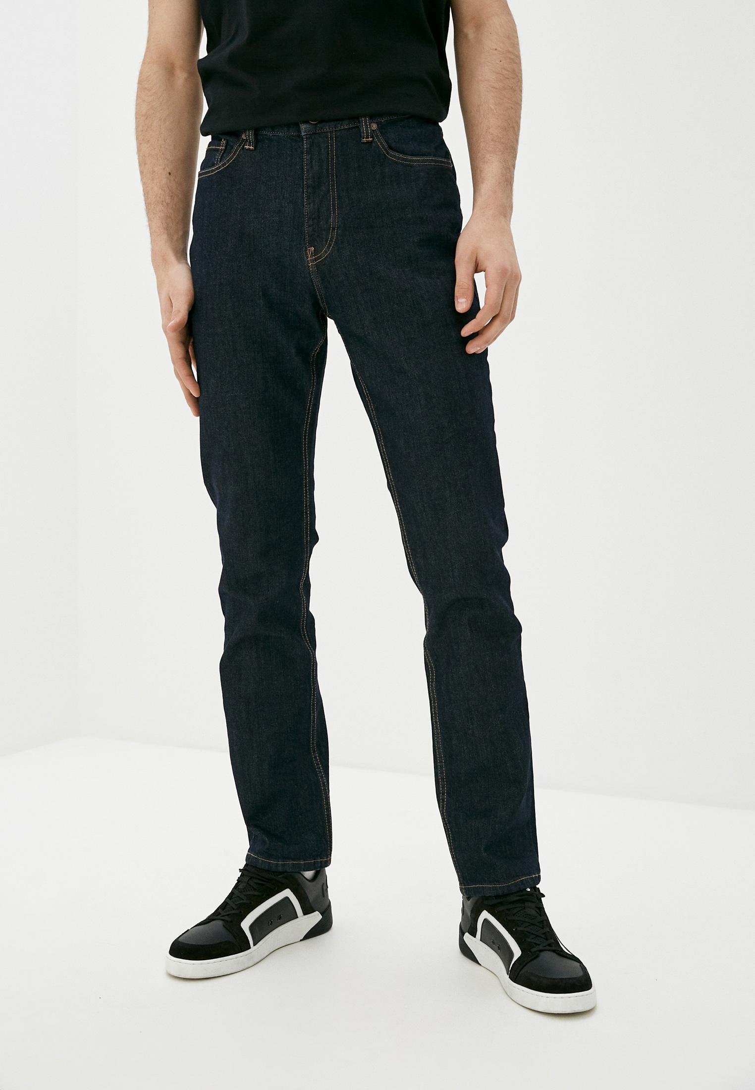 Мужские джинсы DC Shoes ADYDP03020
