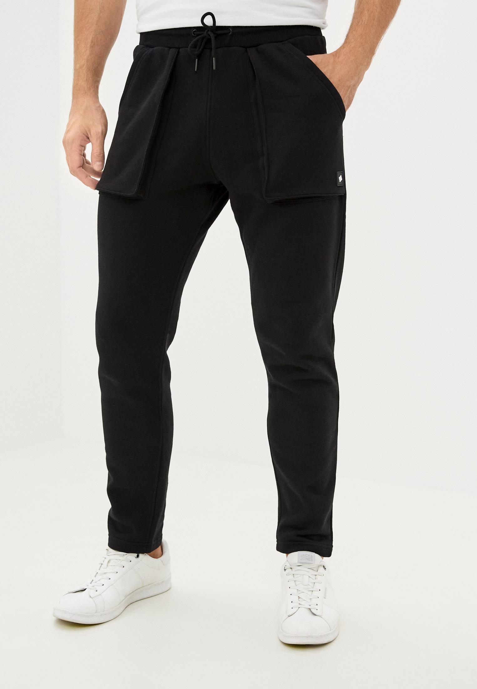 Мужские брюки DC Shoes (ДС Шуз) ADYFB03046