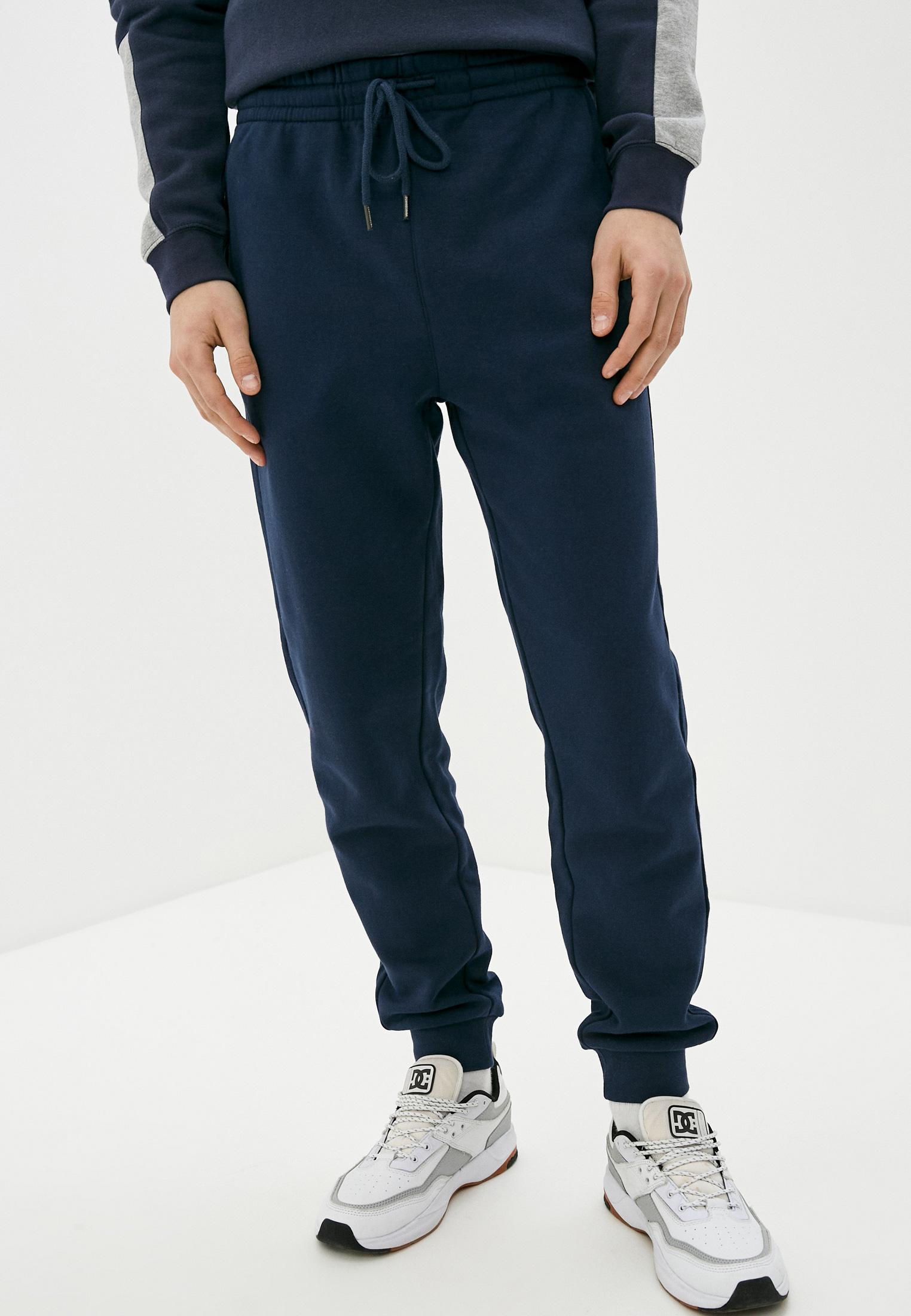 Мужские спортивные брюки DC Shoes ADYFB03042: изображение 1