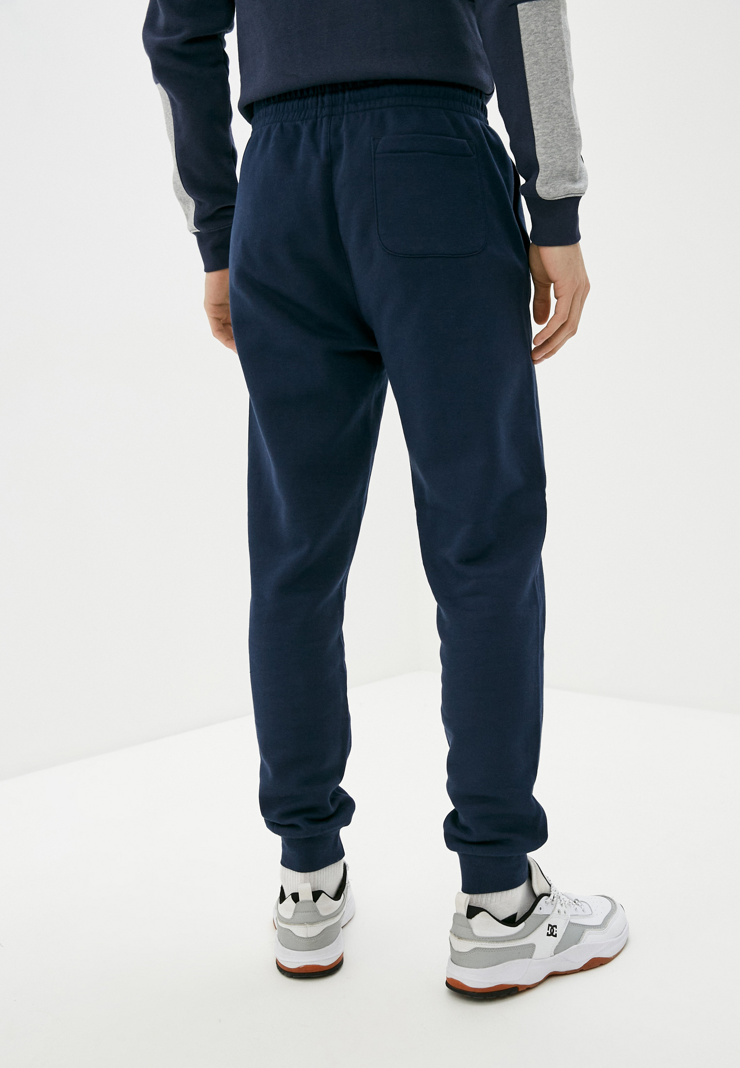 Мужские спортивные брюки DC Shoes ADYFB03042: изображение 3