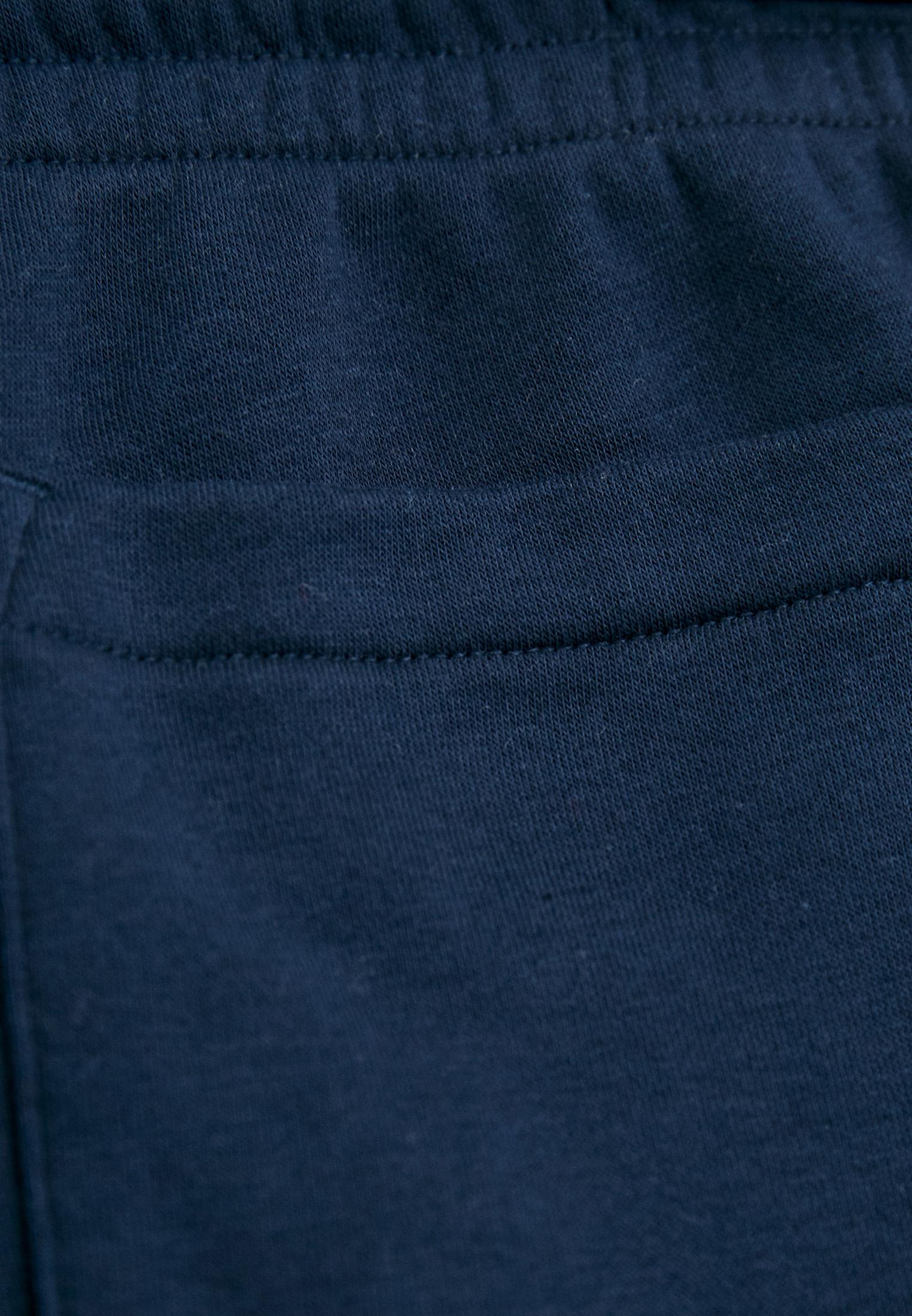 Мужские спортивные брюки DC Shoes ADYFB03042: изображение 4