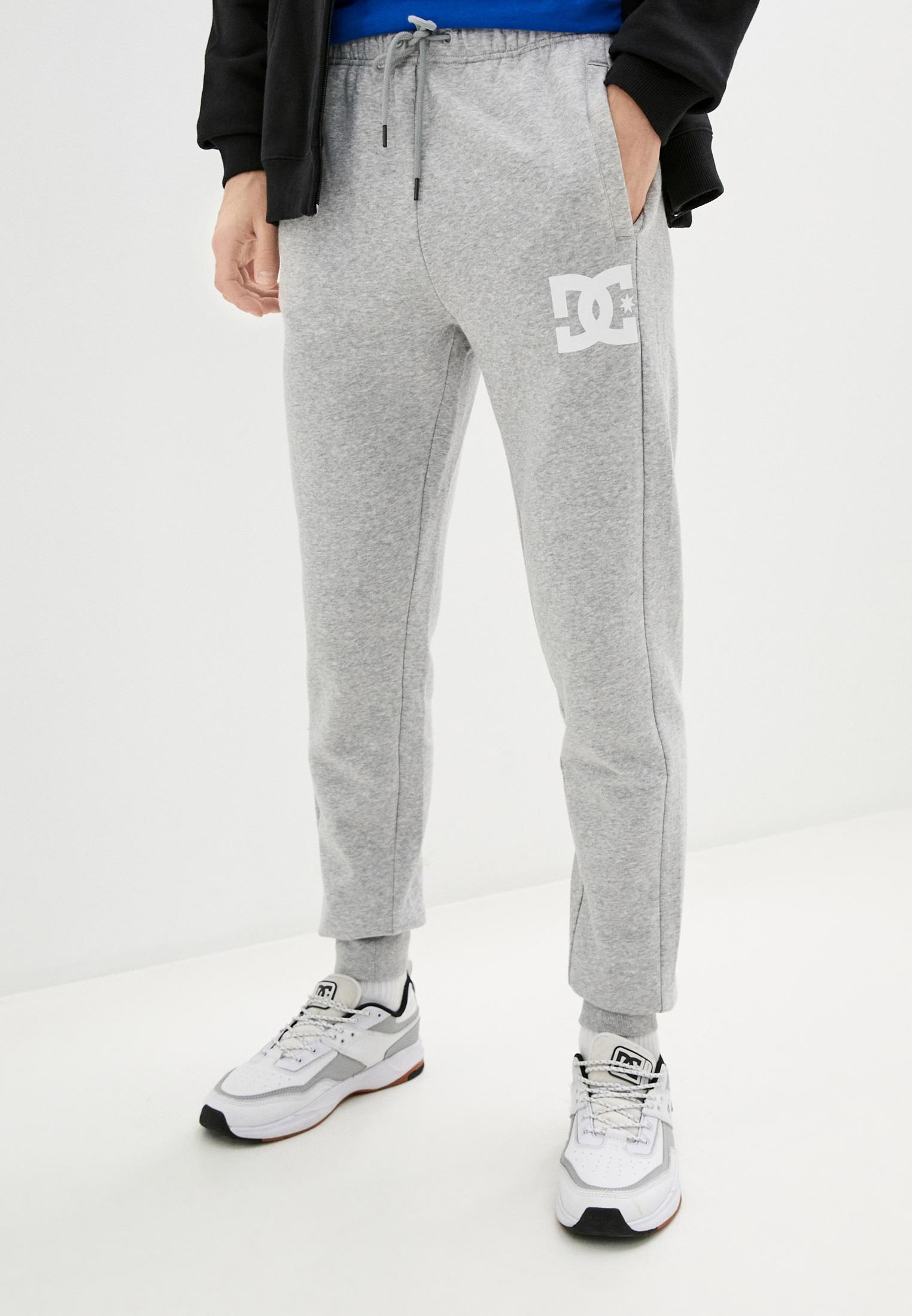 Мужские спортивные брюки DC Shoes EDYFB03085