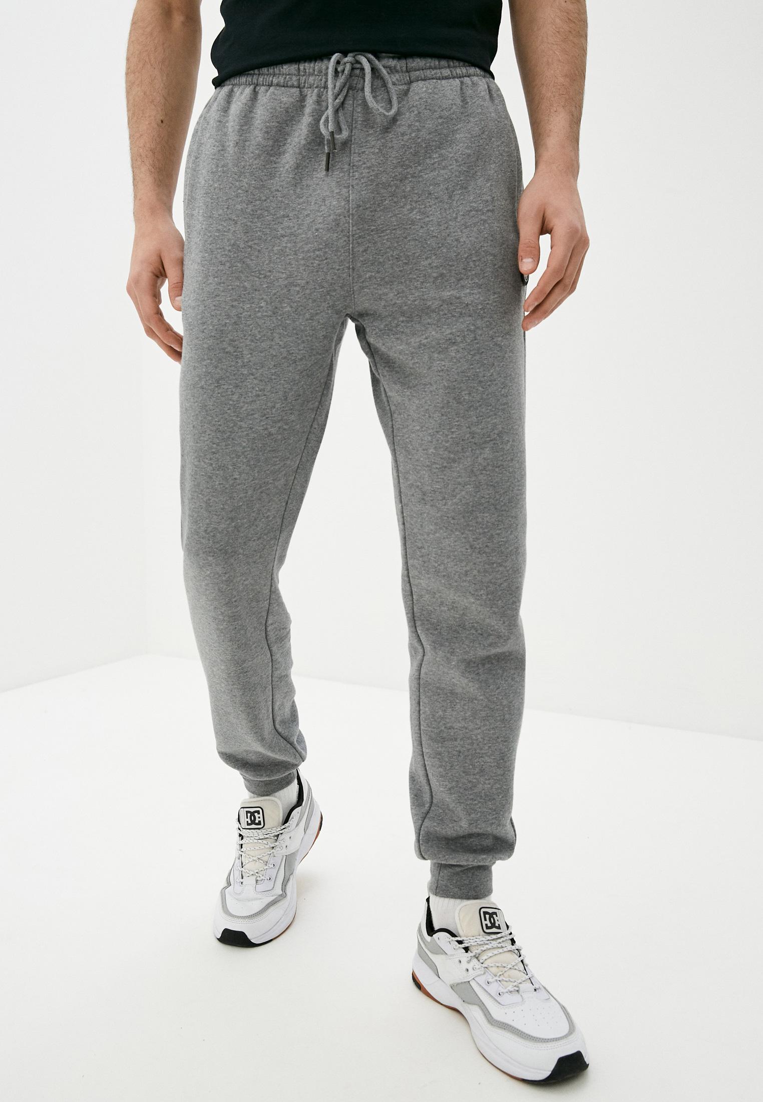 Мужские спортивные брюки DC Shoes ADYFB03042