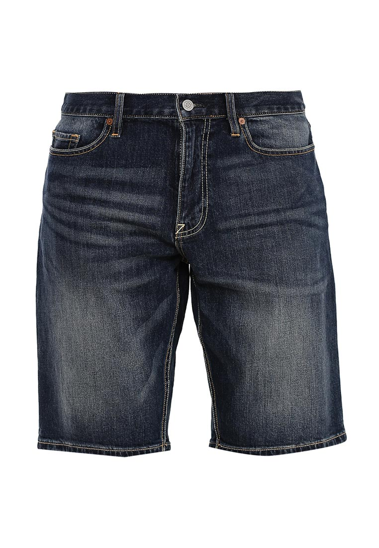 Мужские шорты DC Shoes (ДС Шуз) EDYDS03017
