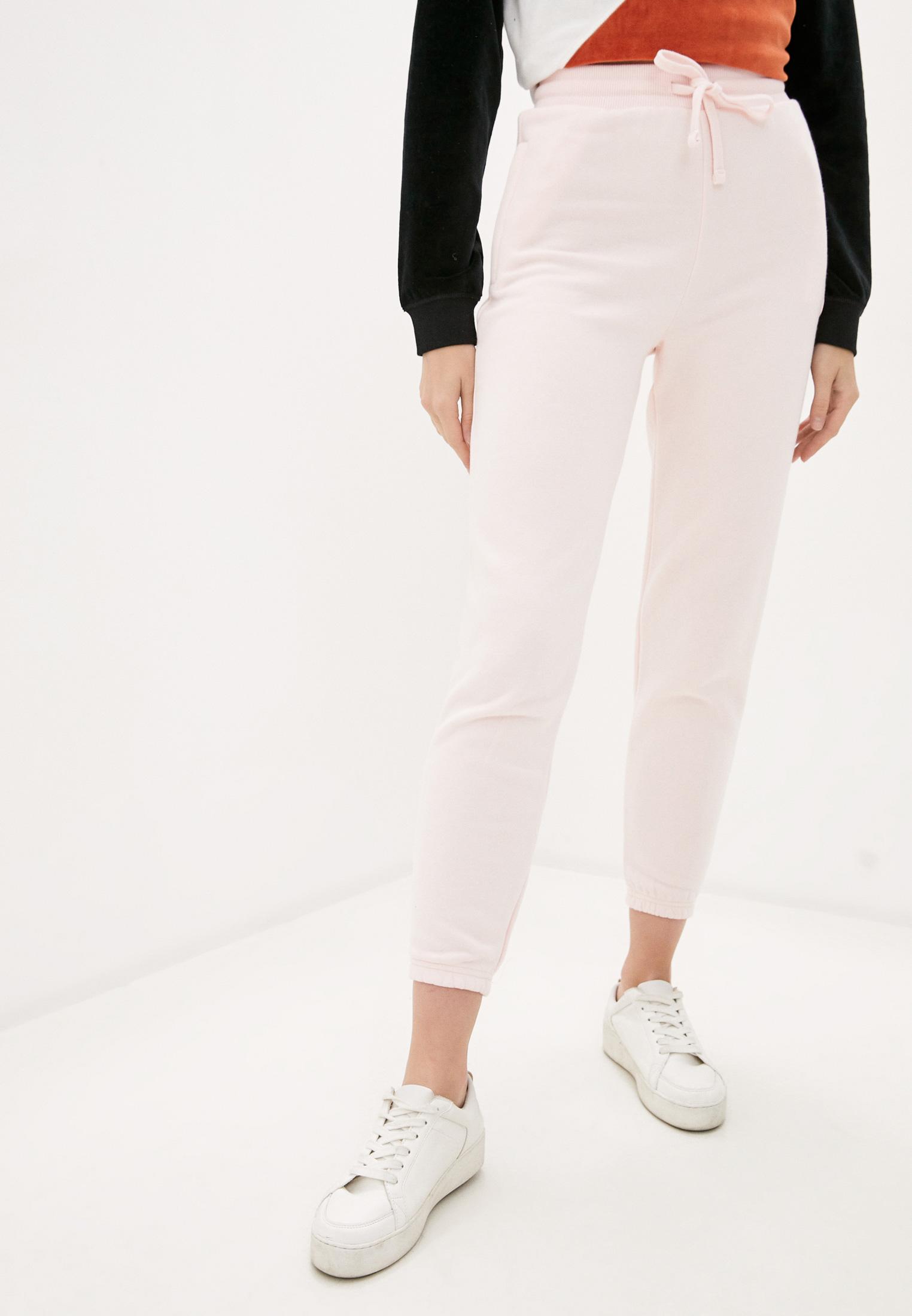 Женские брюки DC Shoes (ДС Шуз) ADJFB03000