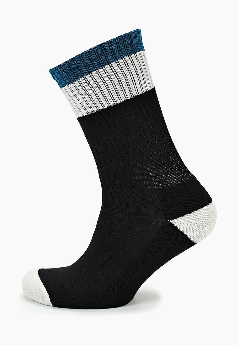 Носки DC Shoes EDYAA03172