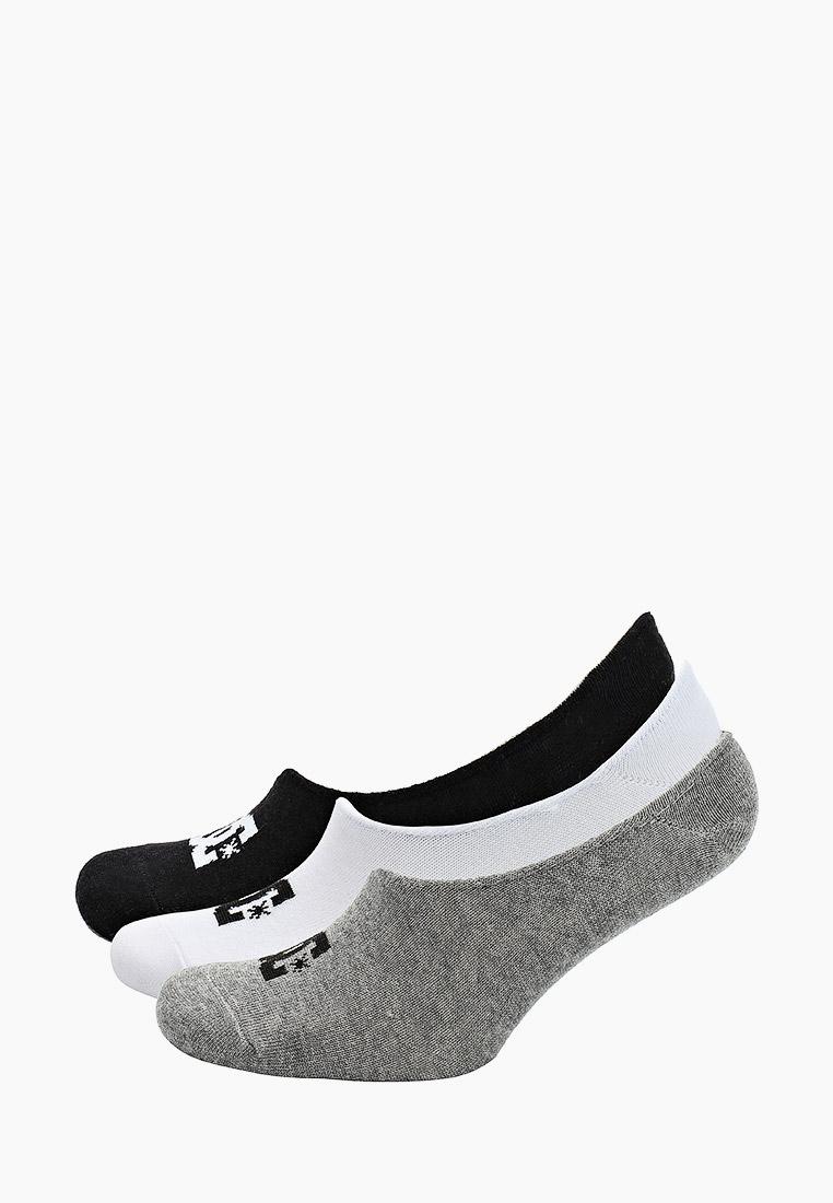 Носки DC Shoes EDYAA03153