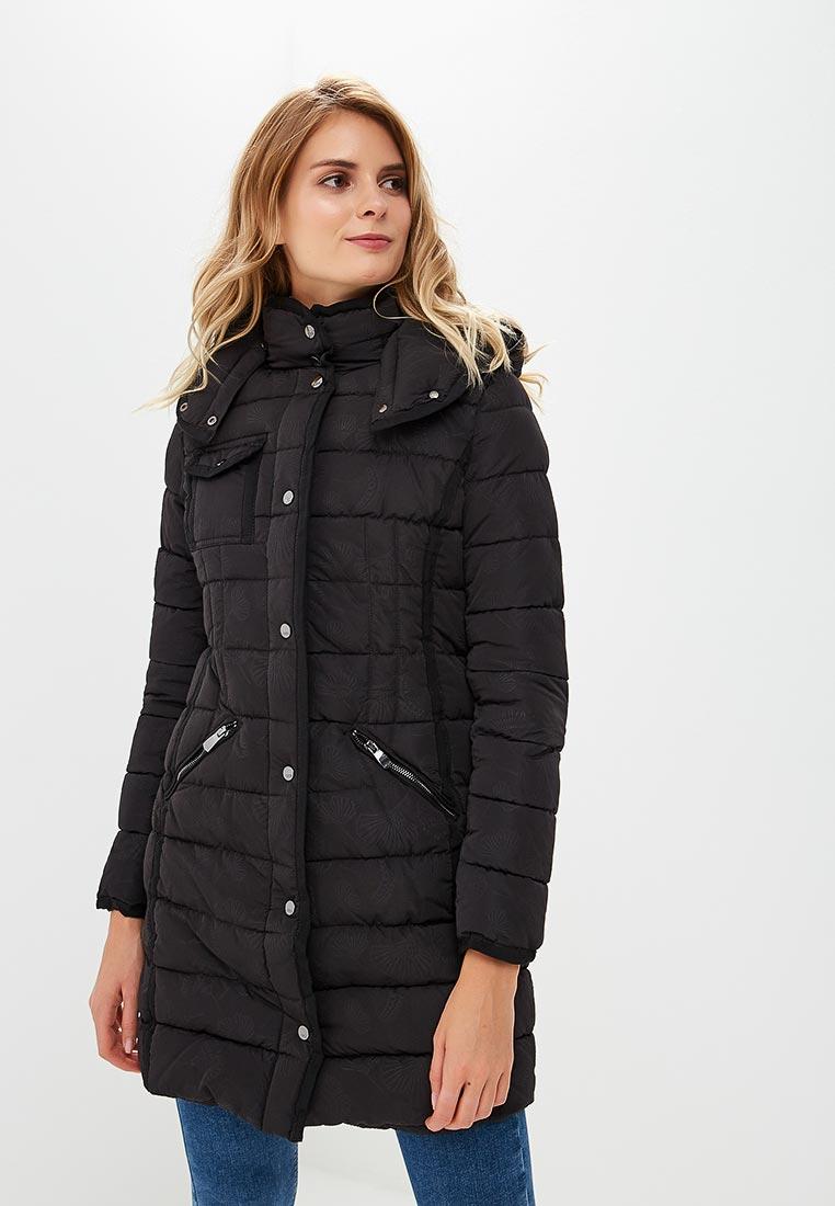 Куртка Desigual (Дезигуаль) 18WWEWBR