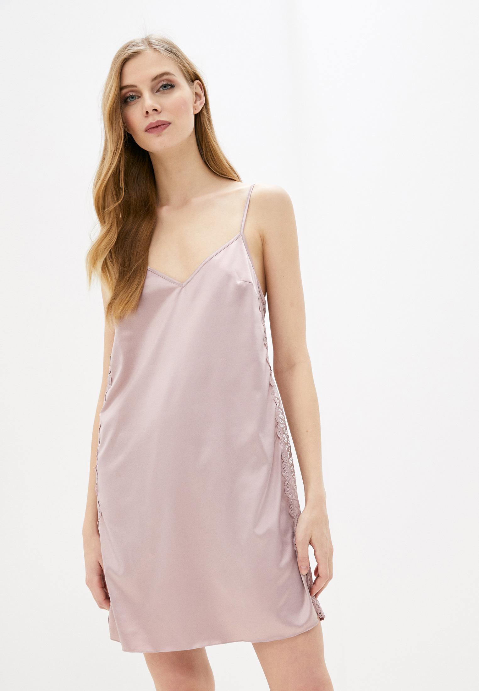 Ночная сорочка Дефиле 2686F3207_U