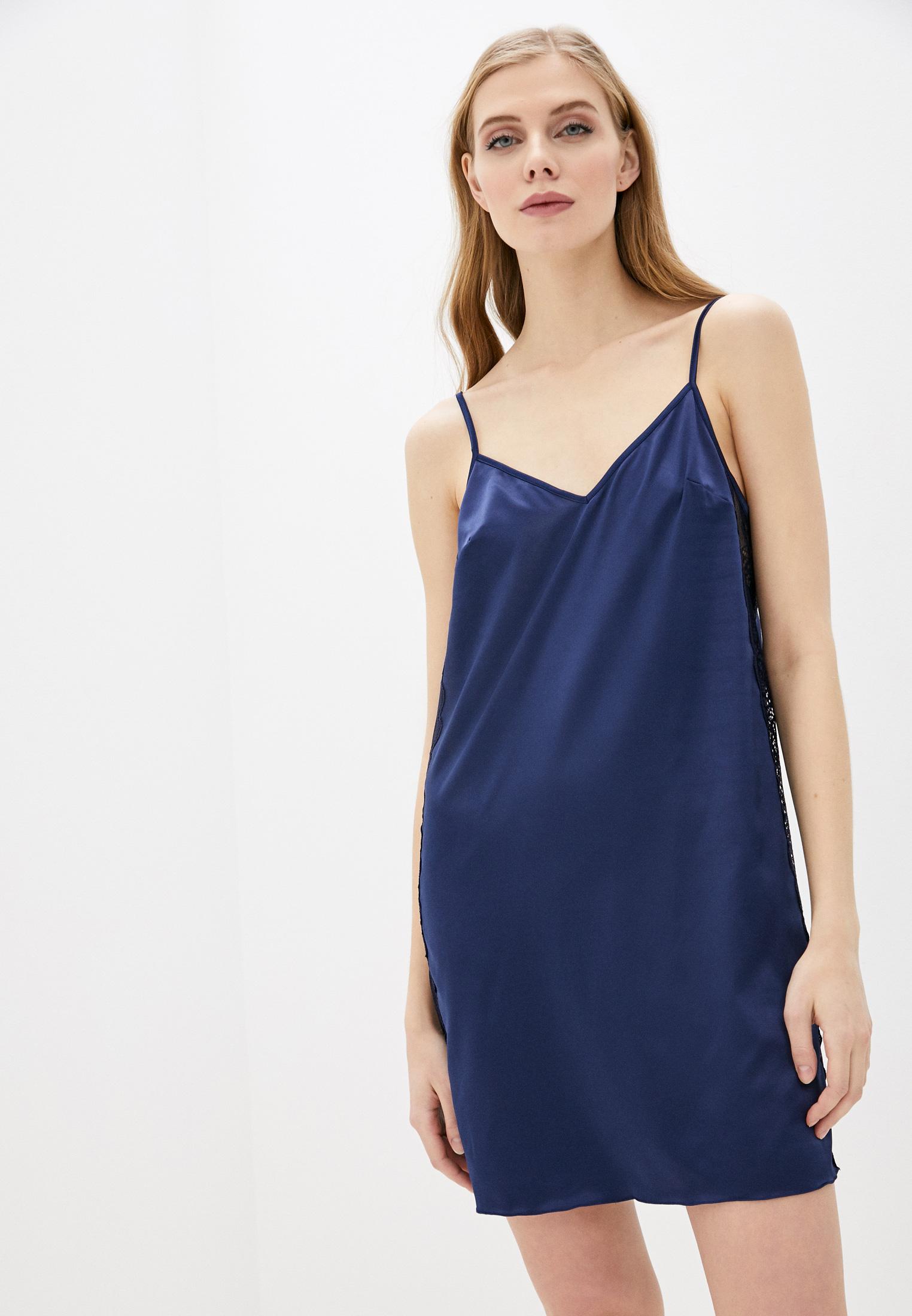 Ночная сорочка Дефиле 2697F3207_U
