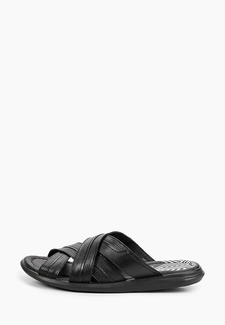 Мужские сандалии Der Spur UR043_03_01_KK