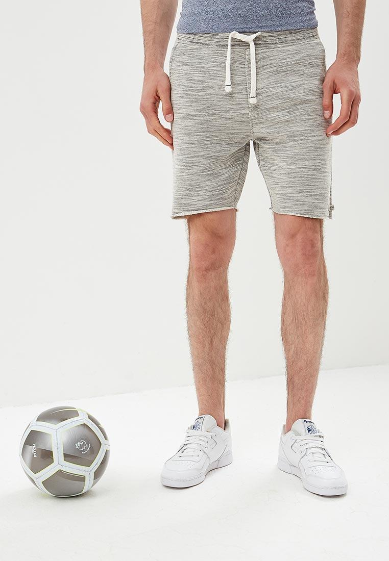 Мужские спортивные шорты Deeluxe S18752