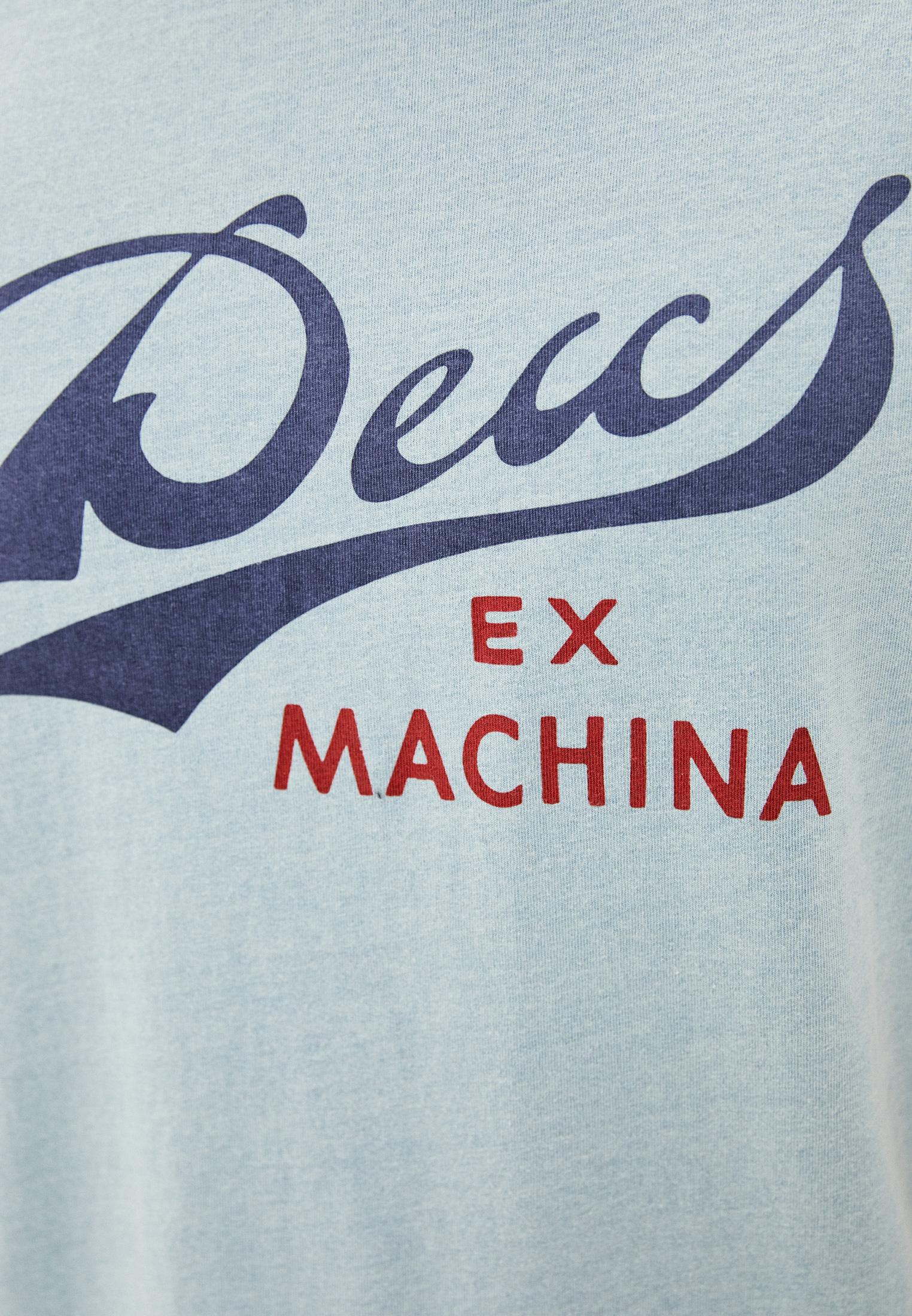 Deus ex Machina DMS91285A: изображение 4