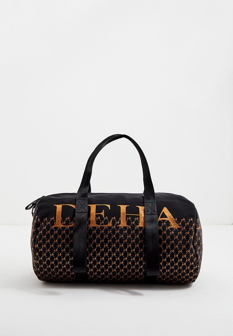 Спортивная сумка Deha B34937