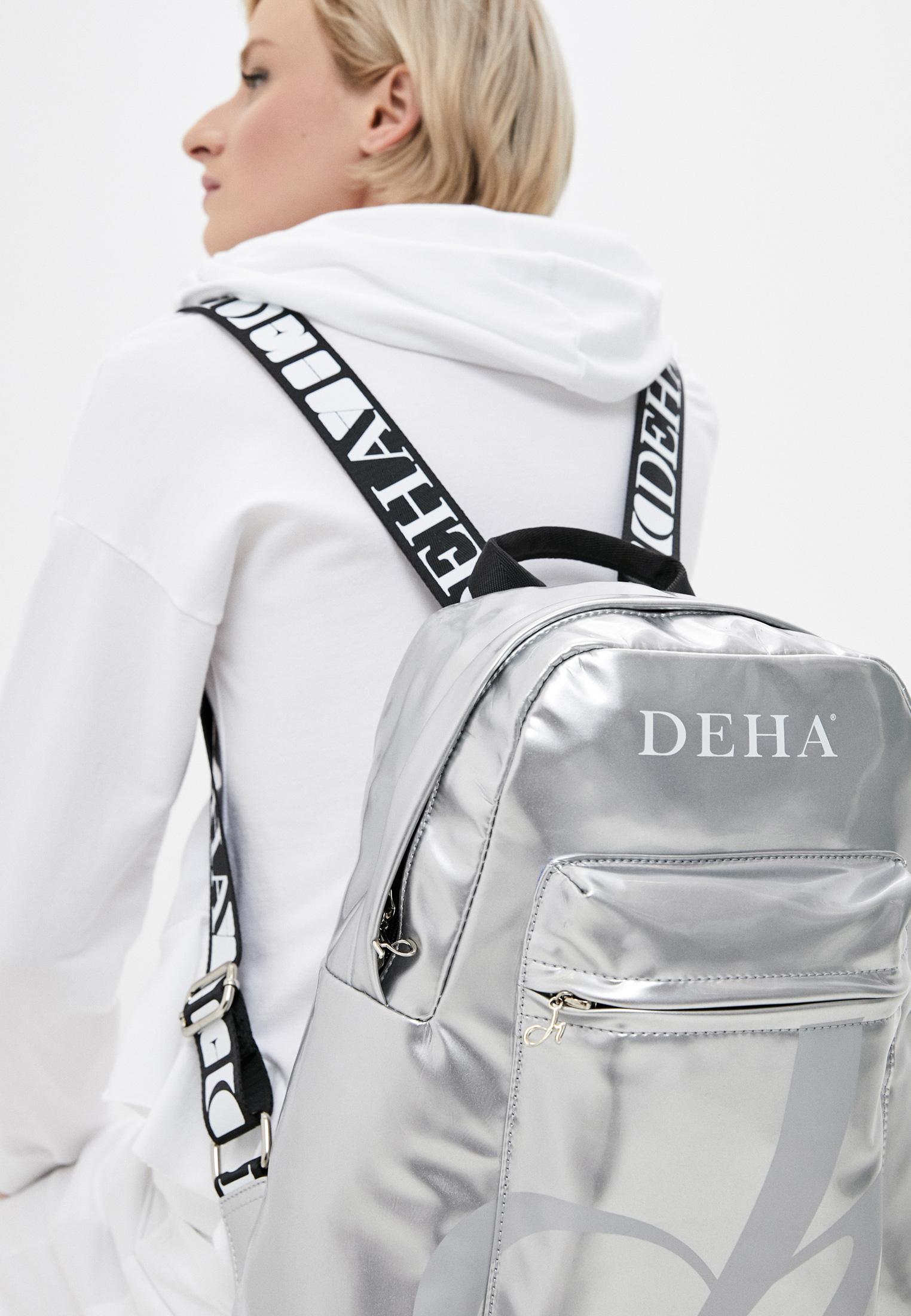 Спортивный рюкзак Deha Рюкзак Deha
