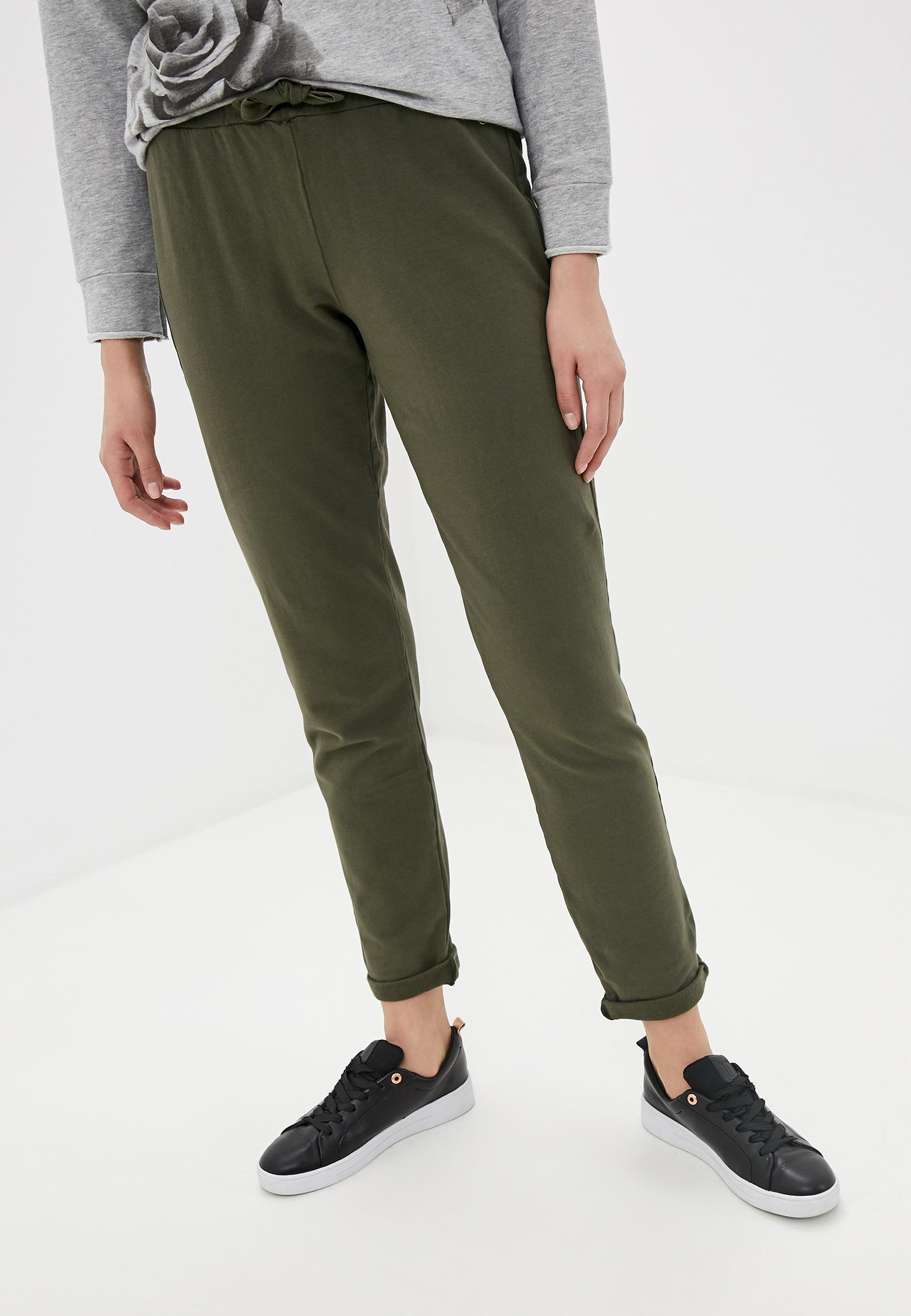 Женские спортивные брюки Deha B64735