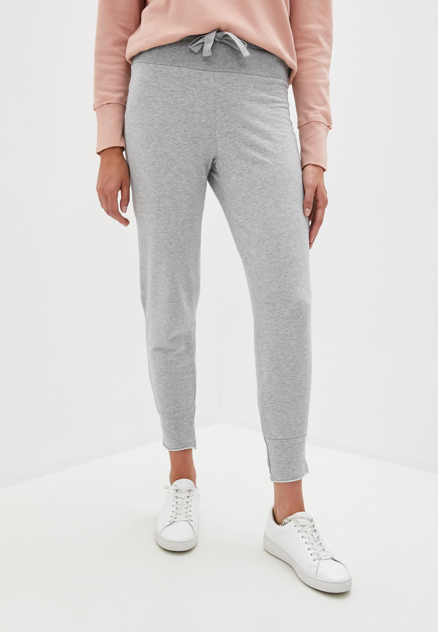 Женские спортивные брюки Deha B34095