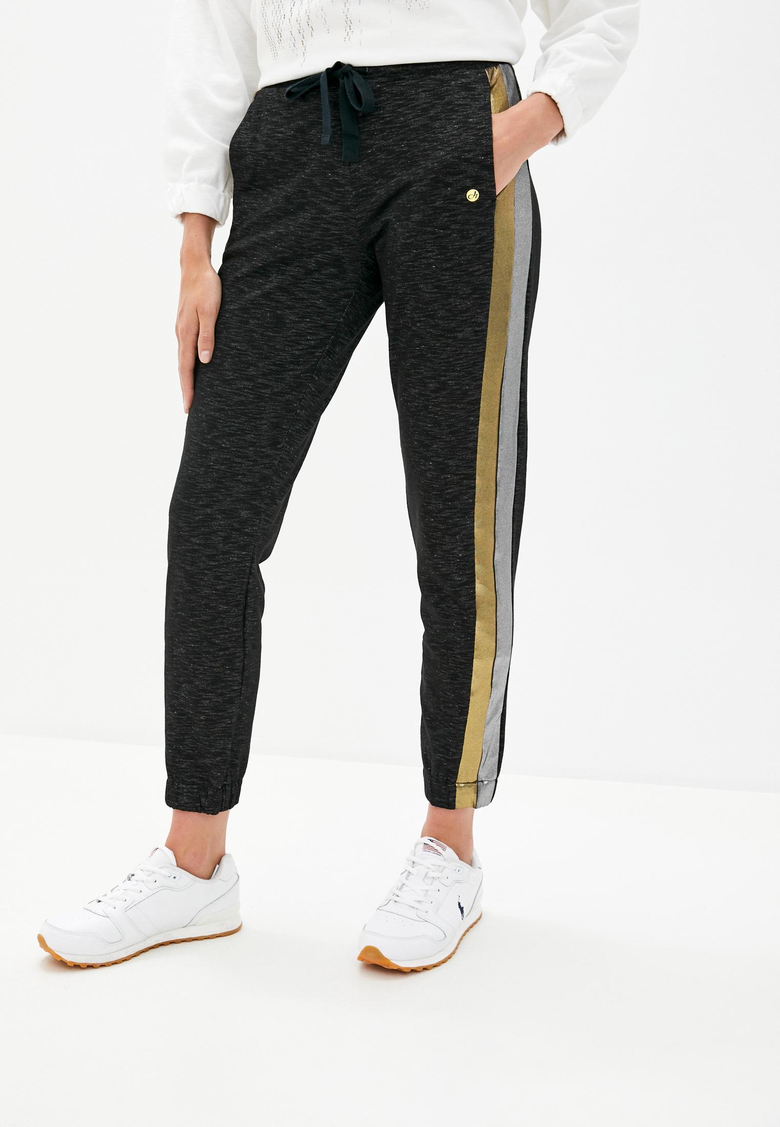 Женские спортивные брюки Deha B34905