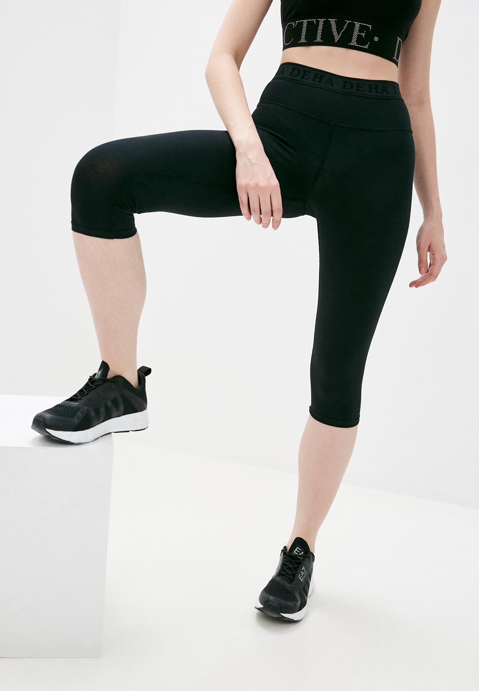 Женские брюки Deha B94706