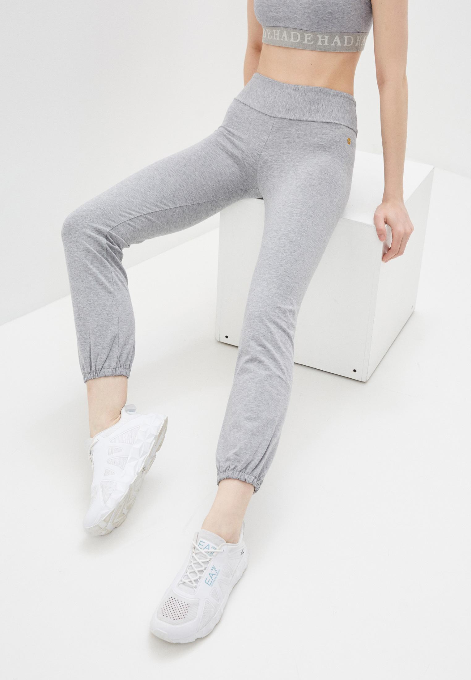 Женские брюки Deha B00727