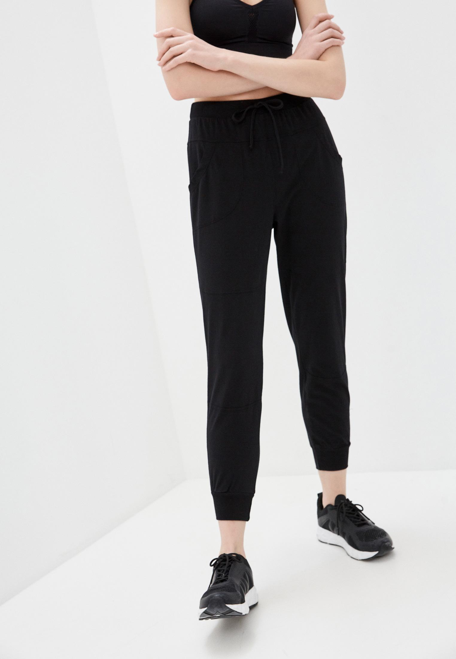 Женские брюки Deha B24066