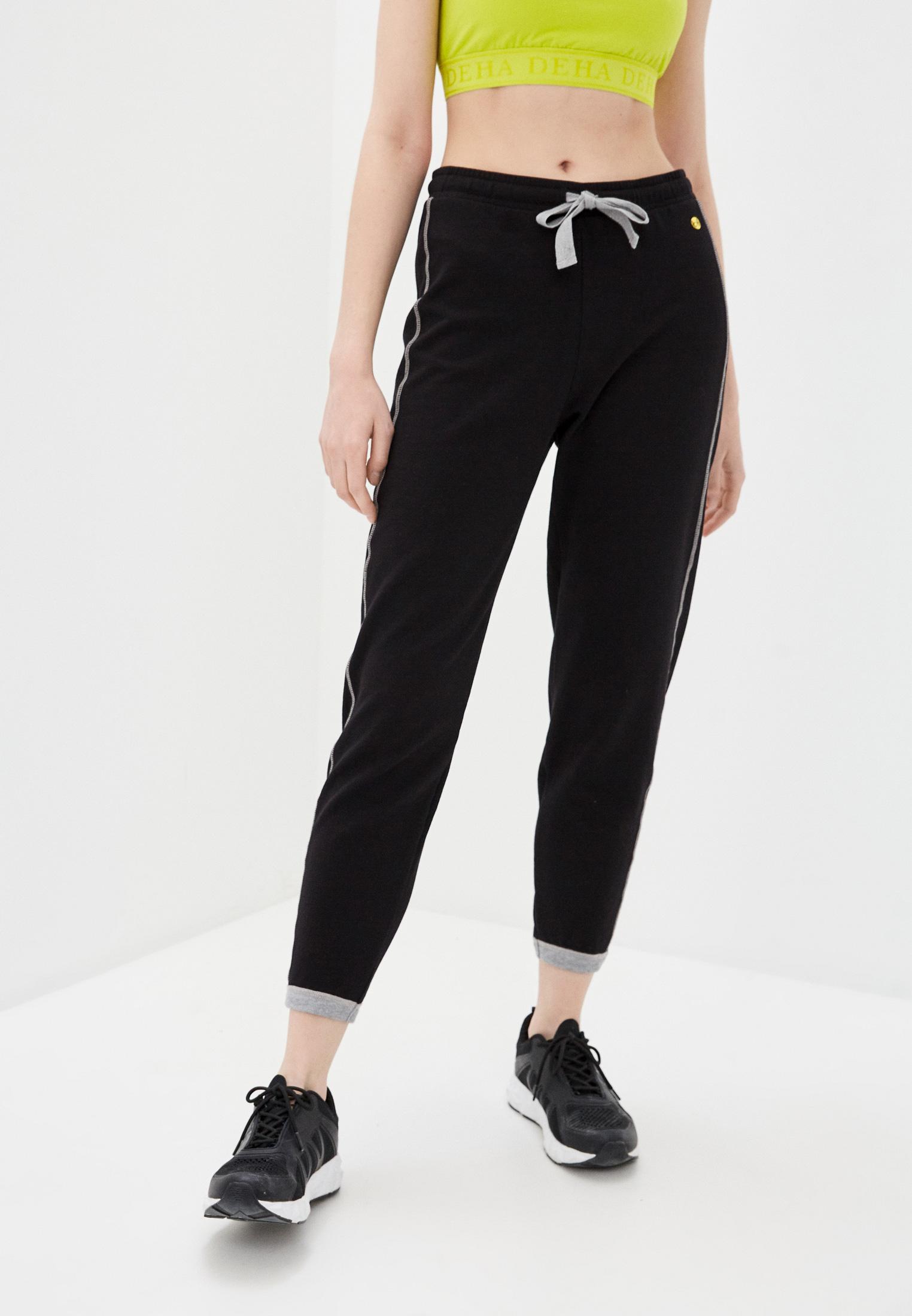 Женские брюки Deha B44477