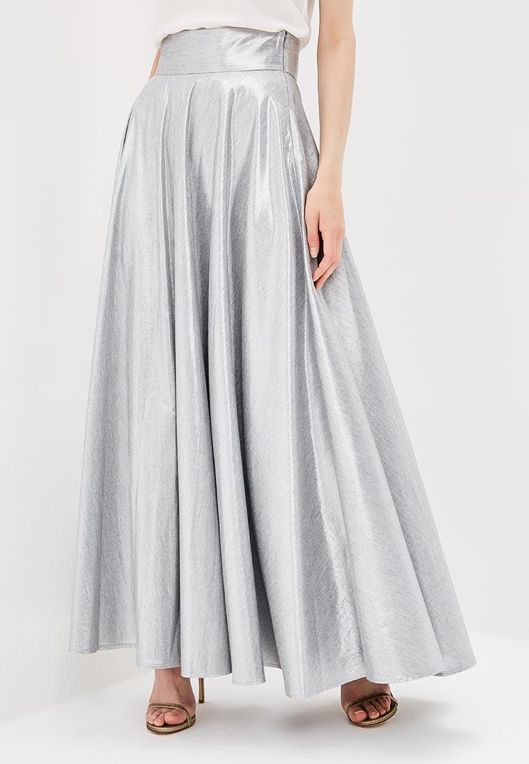 Макси-юбка Diane von Furstenberg 11732DVF