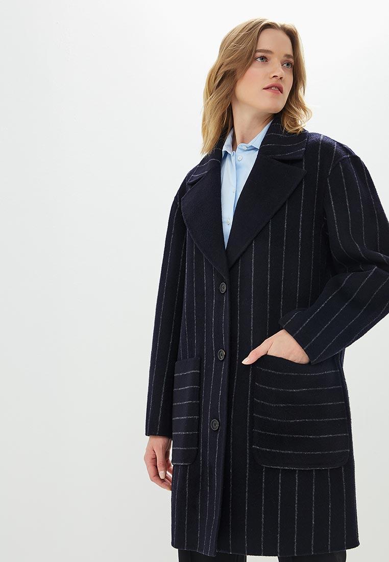 Женские пальто DIANE VON FURSTENBERG 12059DVF