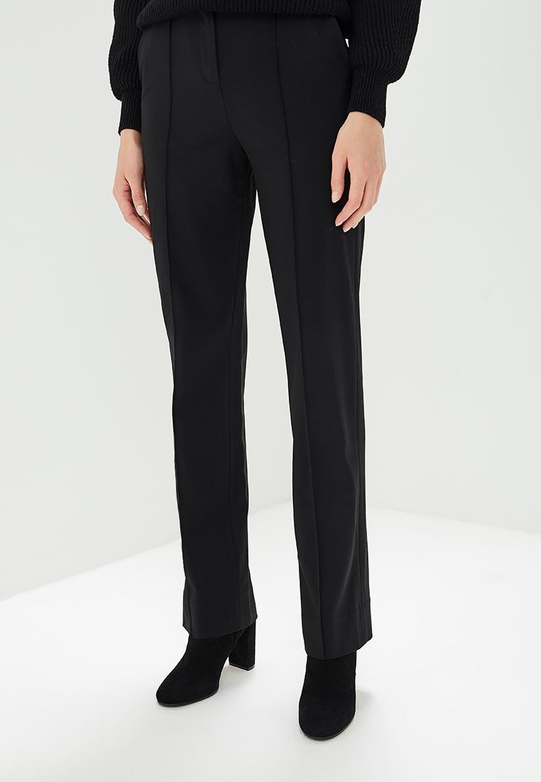 Женские классические брюки DIANE VON FURSTENBERG 11520DVF