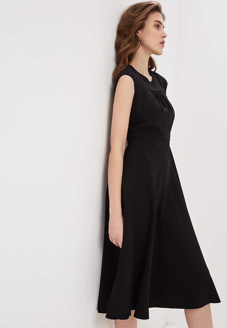 Повседневное платье DIANE VON FURSTENBERG 12717dvf