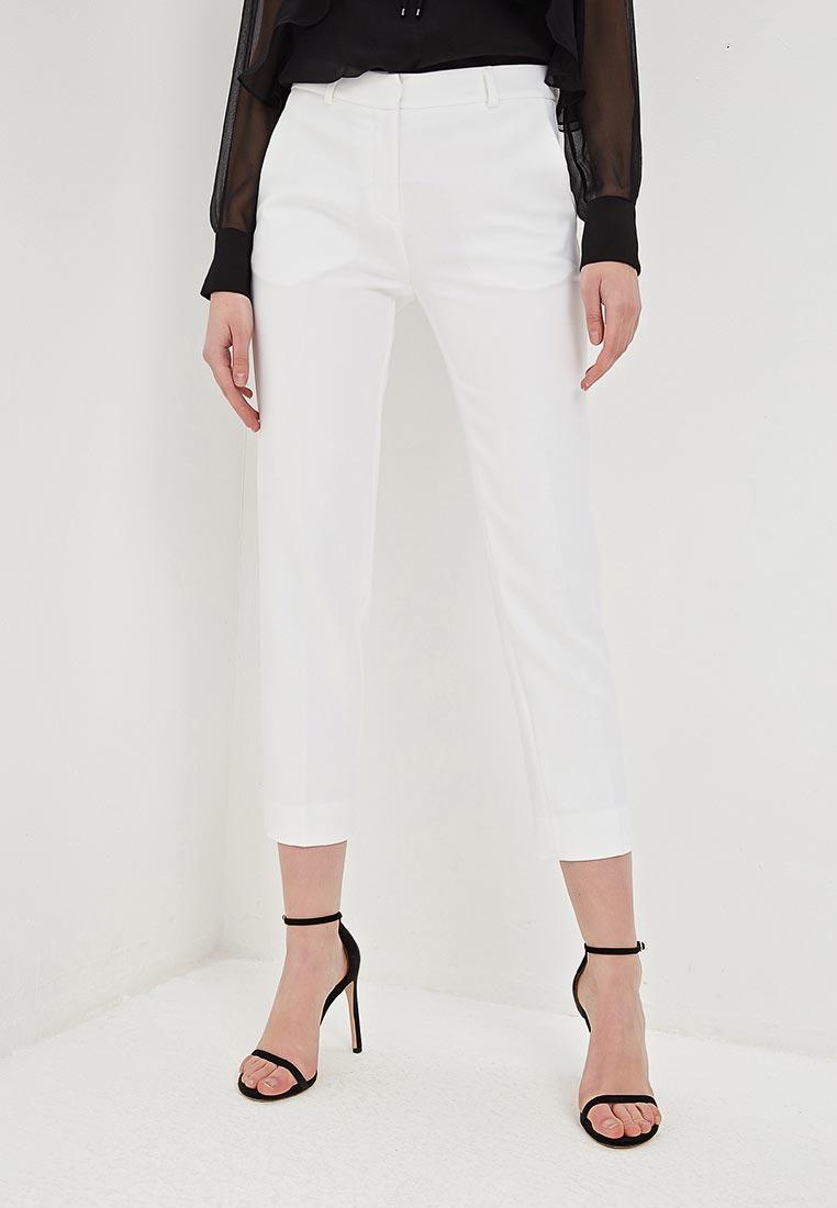Женские классические брюки DIANE VON FURSTENBERG 12715dvf