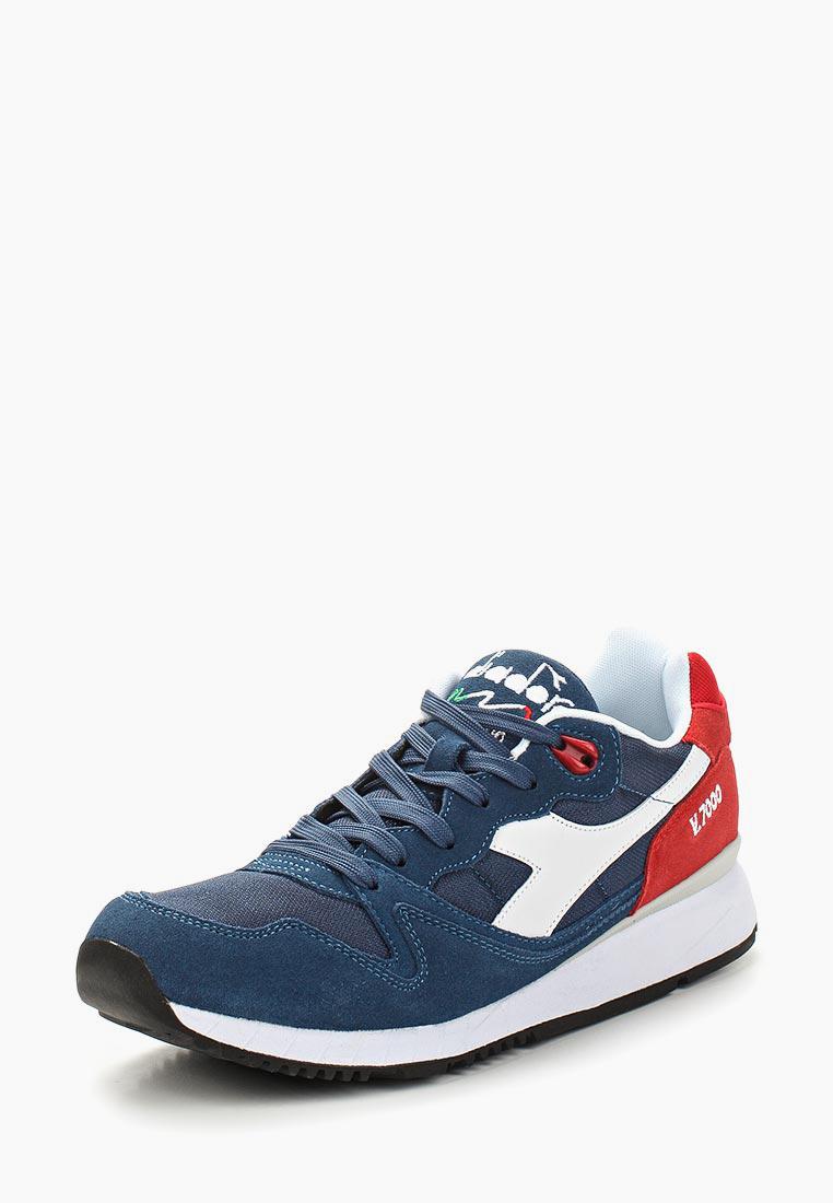 Мужские кроссовки Diadora DR501170939C7370: изображение 1