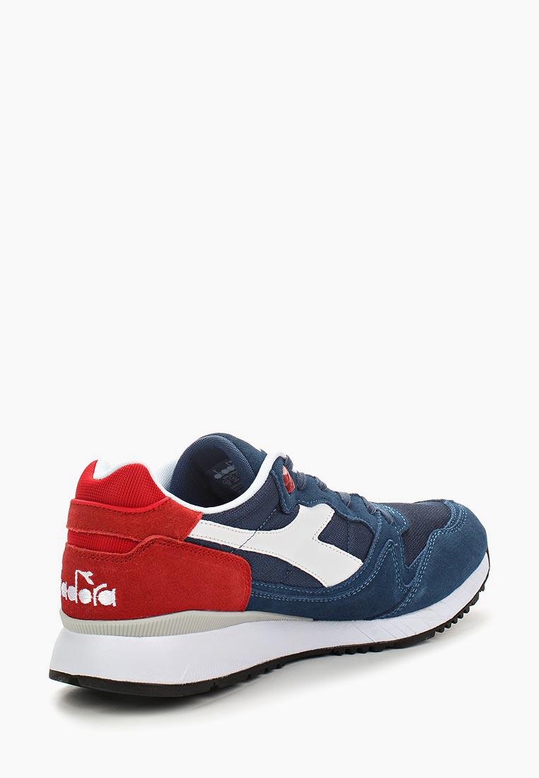 Мужские кроссовки Diadora DR501170939C7370: изображение 2