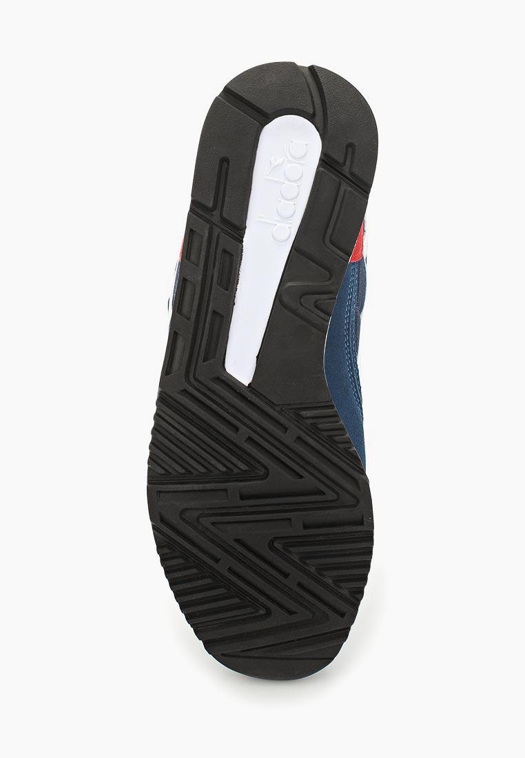 Мужские кроссовки Diadora DR501170939C7370: изображение 3