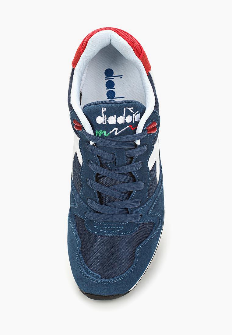 Мужские кроссовки Diadora DR501170939C7370: изображение 4