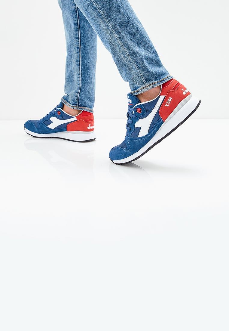 Мужские кроссовки Diadora DR501170939C7370: изображение 5