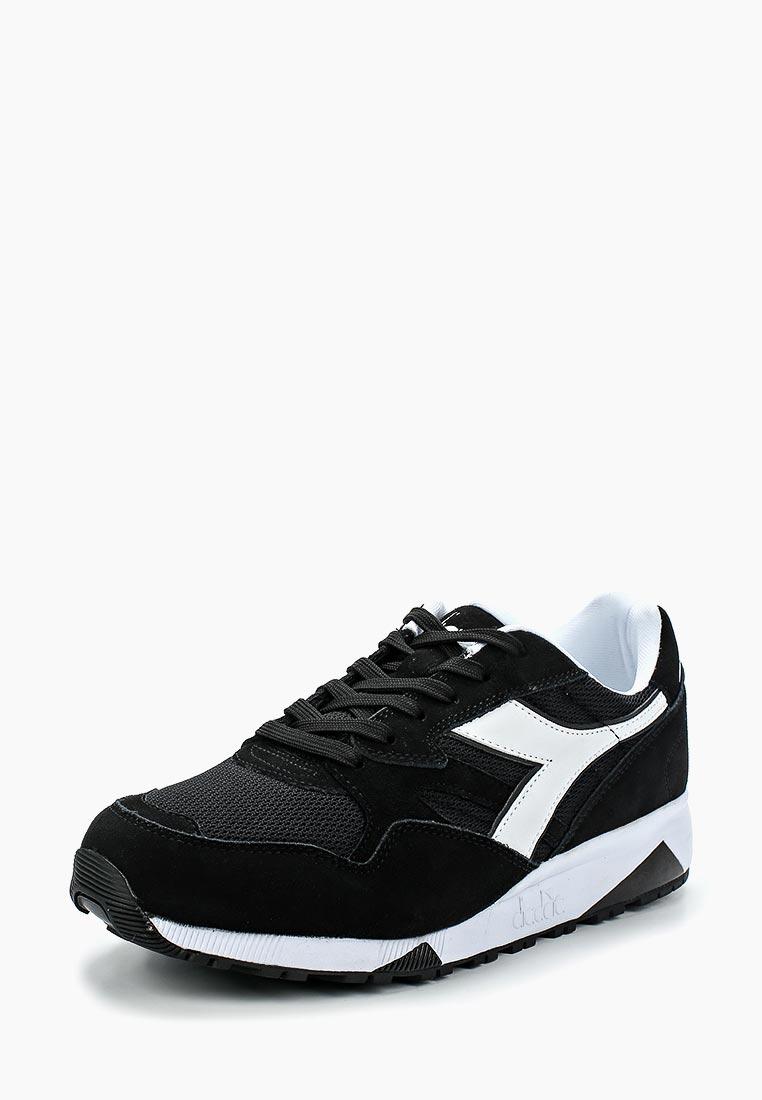 Мужские кроссовки Diadora (Диадора) 501.17329