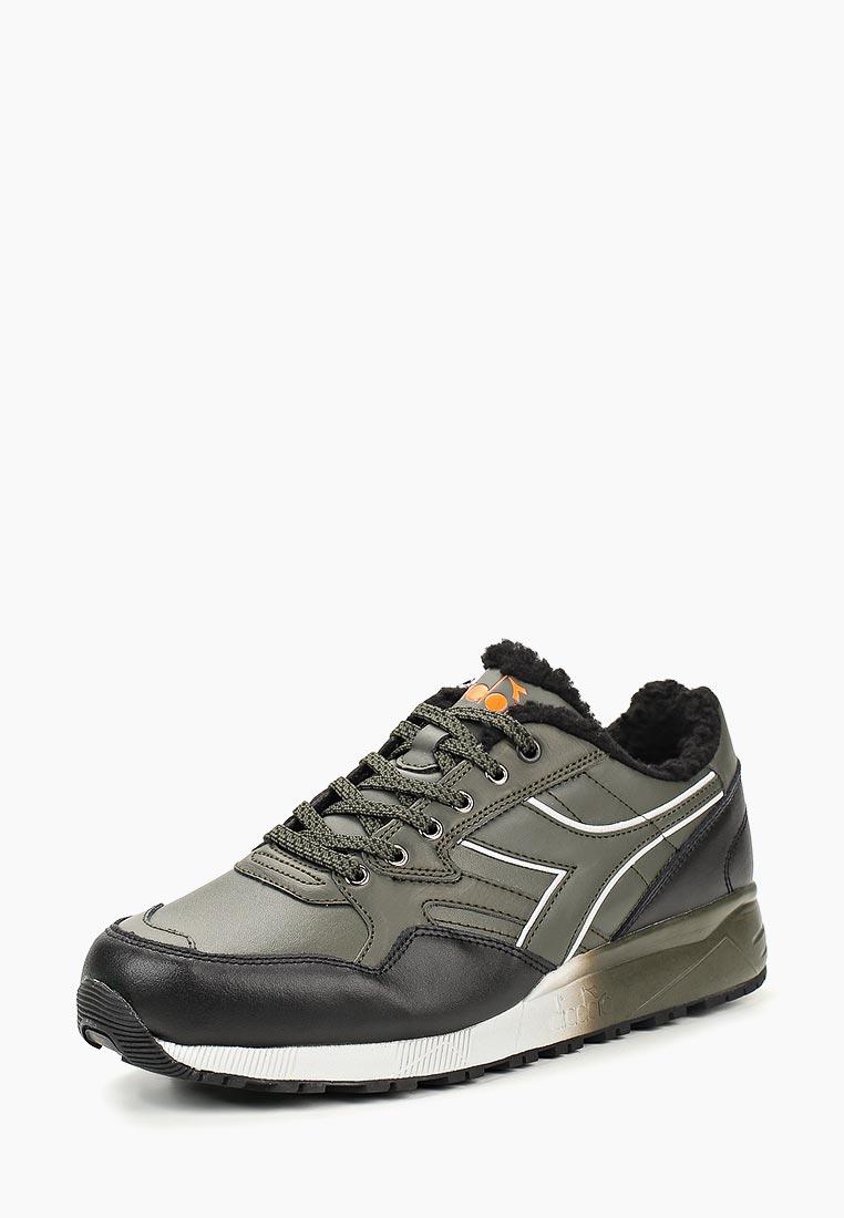 Мужские кроссовки Diadora (Диадора) DR50117439770167